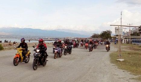 08032016-Moto-AHM-Club