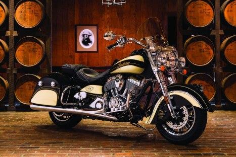 08032016-Moto-Jack-Daniels-Indian_01