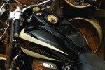 08032016-Moto-Jack-Daniels-Indian_04