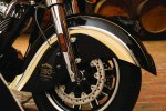 08032016-Moto-Jack-Daniels-Indian_05