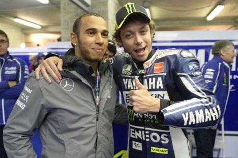 08032016-MotoGP-Hamilton-Rossi