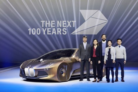 09032016-Car-BMW-Vision-Next-100_02