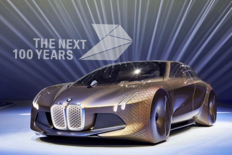09032016-Car-BMW-Vision-Next-100_04