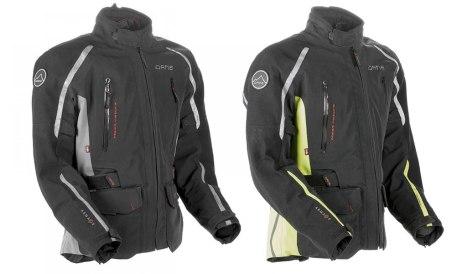 09032016-Moto-Dane-Torben-Jacket