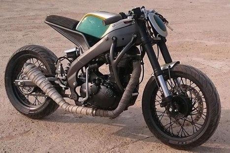 09032016-Moto-Enfield-Ducati_01