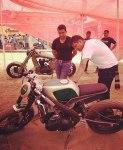 09032016-Moto-Enfield-Ducati_02