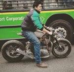 09032016-Moto-Enfield-Ducati_03