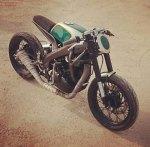 09032016-Moto-Enfield-Ducati_04