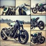 09032016-Moto-Enfield-Ducati_05