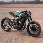 09032016-Moto-Enfield-Ducati_06