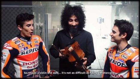 09032016-MotoGP-Marquez-Pedrosa