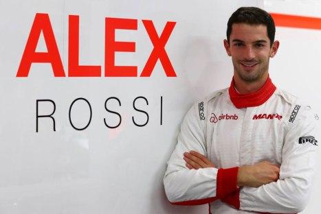 10032016-car-Alexander-Rossi