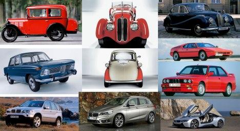 10032016-Car-BMW-100Years