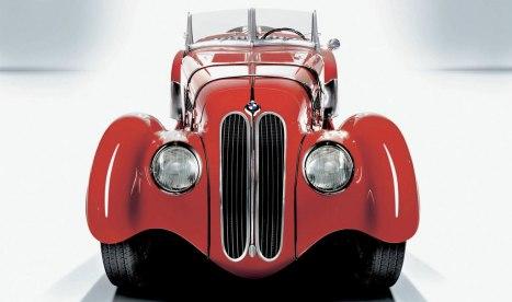 10032016-Car-BMW-328