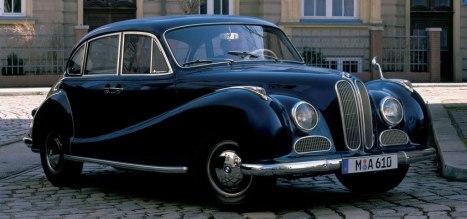 10032016-Car-BMW-501