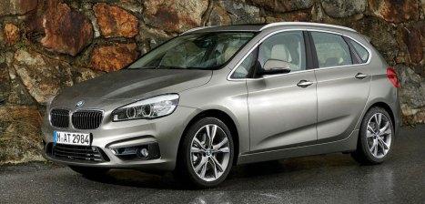 10032016-Car-BMW-Active-Tourer