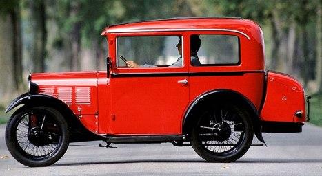 10032016-Car-BMW-Dixi