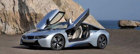 10032016-Car-BMW-i8