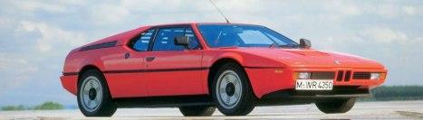 10032016-Car-BMW-M1