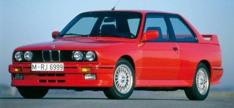 10032016-Car-BMW-M3-E30