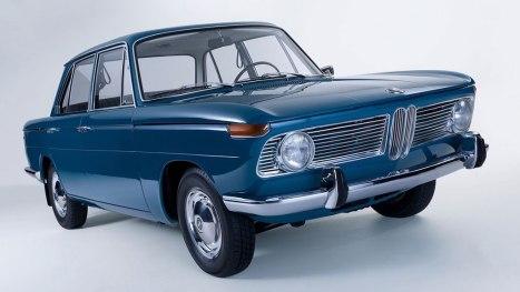 10032016-Car-BMW-New-Class