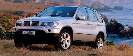 10032016-Car-BMW-X5