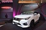 10032016-Car-Fortuner-TRD-Sportivo_02