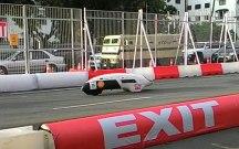 10032016-Car-Shell-Eco-UI_04