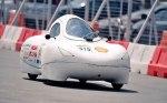 10032016-Car-Shell-Eco-UI_06