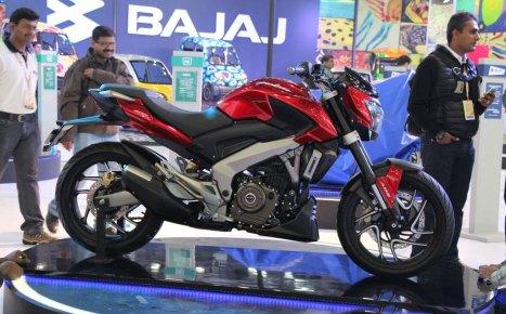10032016-Moto-Bajaj-Pulsar_01