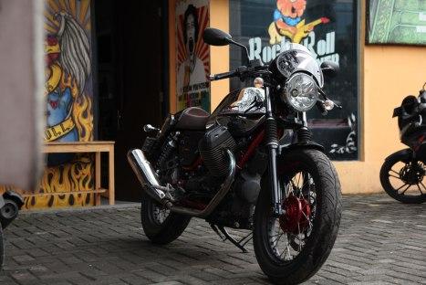 10032016-Moto-Guzzi-V7II_Racer_07