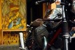10032016-Moto-Guzzi-V7II_Racer_10