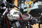 10032016-Moto-Guzzi-V7II_Racer_11