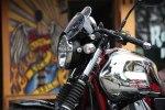 10032016-Moto-Guzzi-V7II_Racer_12