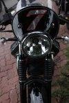 10032016-Moto-Guzzi-V7II_Racer_13