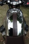 10032016-Moto-Guzzi-V7II_Racer_14