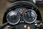 10032016-Moto-Guzzi-V7II_Racer_15