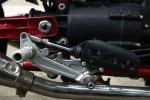 10032016-Moto-Guzzi-V7II_Racer_16