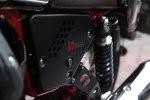 10032016-Moto-Guzzi-V7II_Racer_17