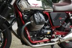 10032016-Moto-Guzzi-V7II_Racer_18