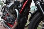 10032016-Moto-Guzzi-V7II_Racer_19