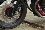 10032016-Moto-Guzzi-V7II_Racer_20