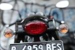 10032016-Moto-Guzzi-V7II_Racer_23