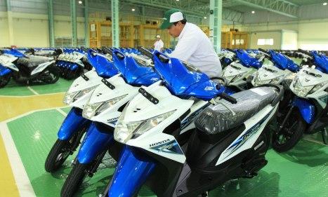 10032016-Moto-Honda-BeAT_01