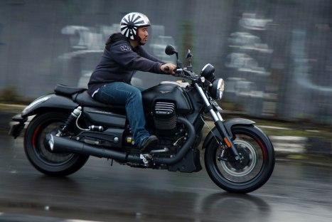 10032016-Moto-Moto-Guzzi-Audace_01