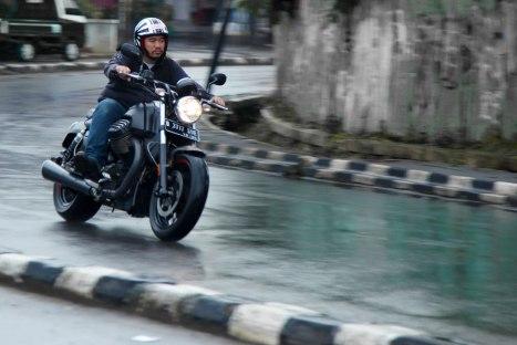 10032016-Moto-Moto-Guzzi-Audace_02