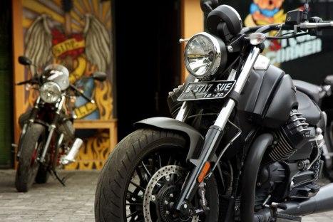 10032016-Moto-Moto-Guzzi-Audace_06