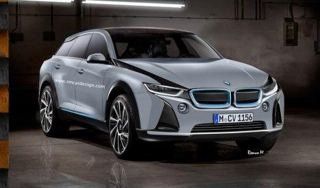 11032016-Car-BMW-i5_02