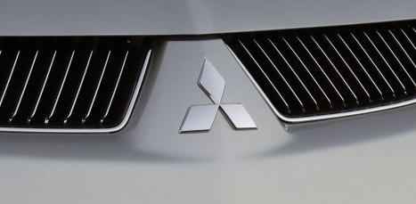 11032016-Car-Mitsubishi-Logo