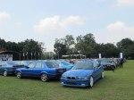 12032016-Car-BMWCCI_03
